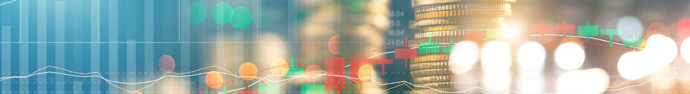 Sub Banner_EPF Investment